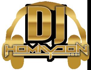 DJ Homayoon